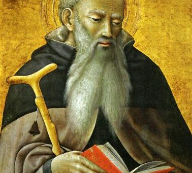 Why Do Catholics Observe Lent?