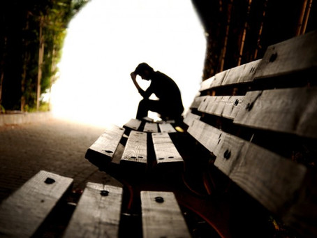 Secularization and Loneliness