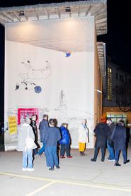Kunsthausbaselland