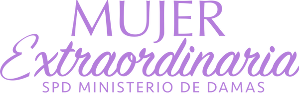 mujer_ext_lavender_REVISED.png