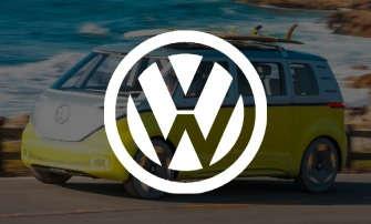 VW logo for website.jpg