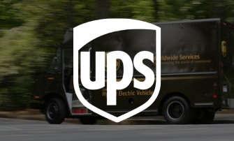 UPS logo for website.jpg