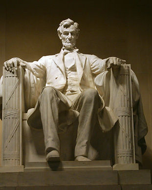 Blog - Lincoln Memorial.jpg