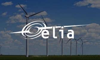 elia logo for website.jpg