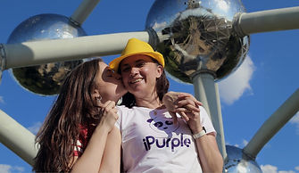 Ange%20et%20julie%20-%20ipurple_edited.j