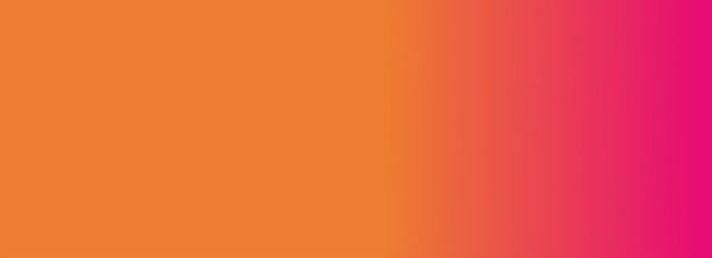 orange%20rose_edited.jpg