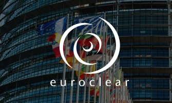 Euroclear logo for website.jpg