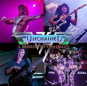 2021 UNCHAINED EVH Tribute.jpeg