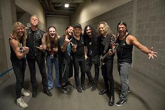 MetallicaPicture.jpg