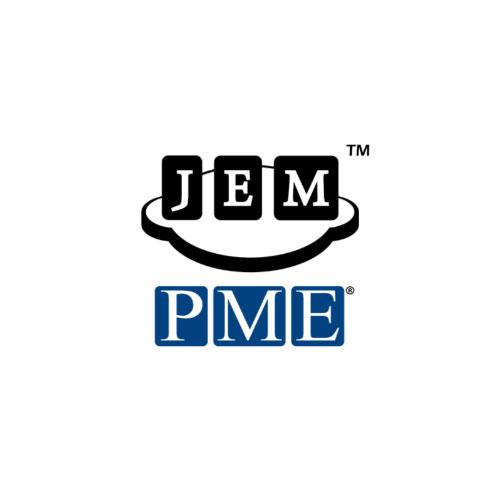 jem-pme