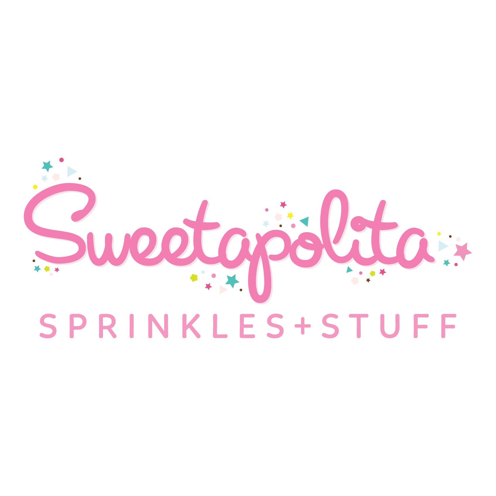 SweetapolitaLogo