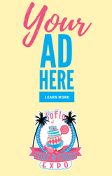 Copy of ad.png