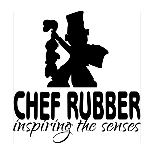 chef-rubber