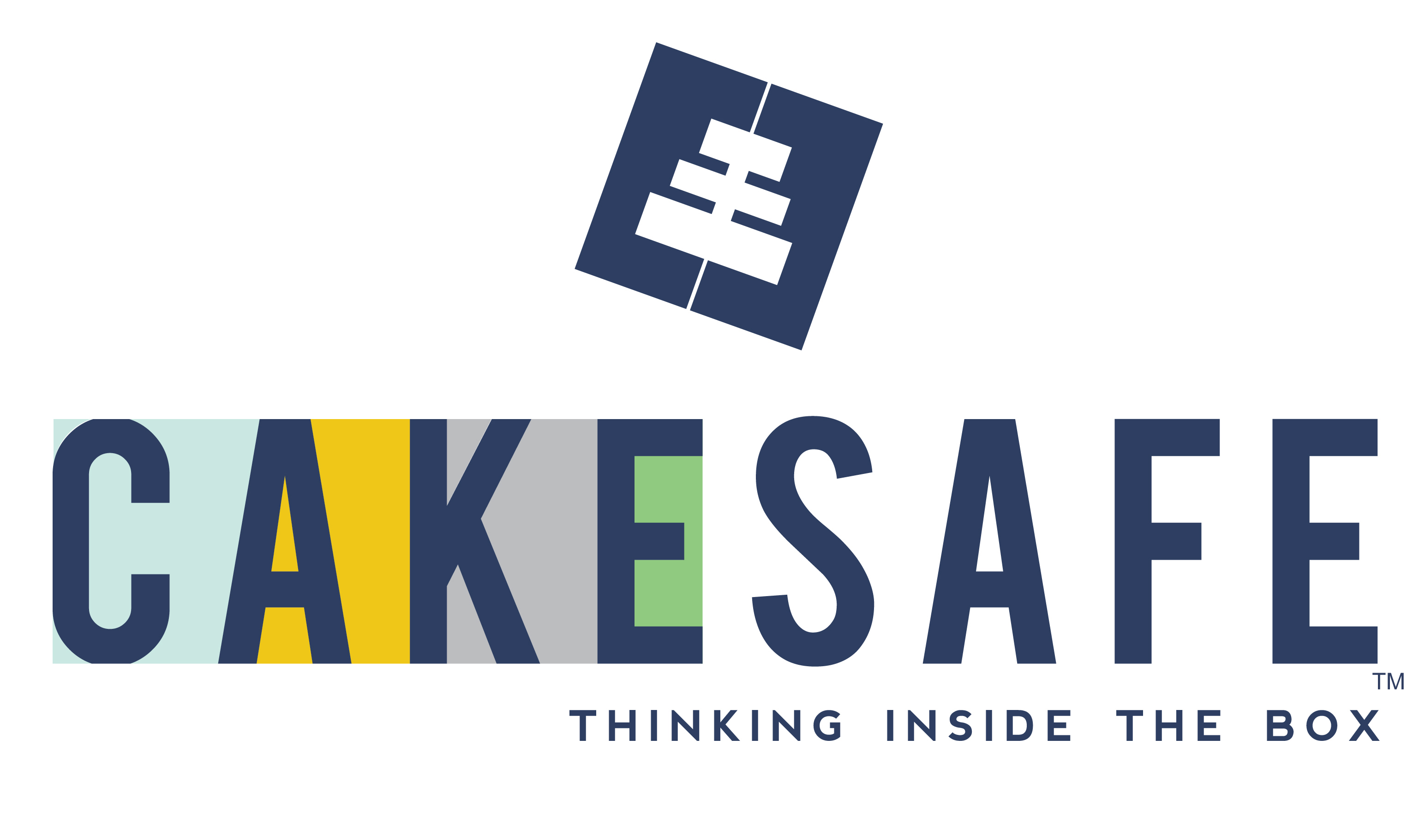 Cakesafe_Logo-with TM