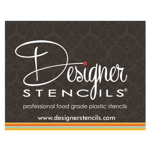 designer-stencils