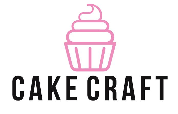 CakeCraft