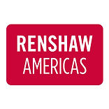renshaw-americas.jpg