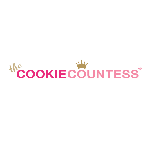 the-cookie-countess