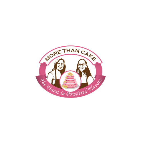 more-than-cake