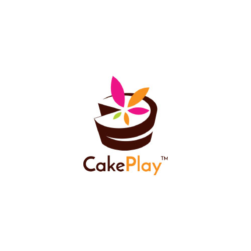 cake-play