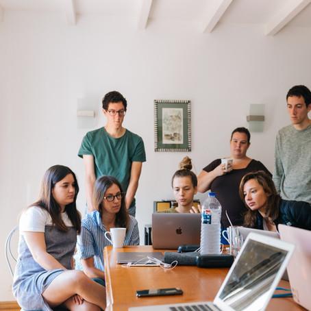 Zusammen erfolgreich: So können Management und Mitarbeiter den digitalen Wandel vorantreiben