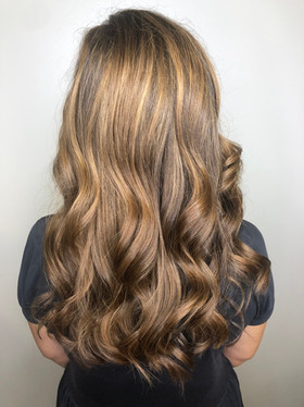 Carmel Highlights | Cut