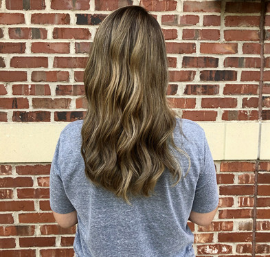 Shadow Root | Highlights | Cut