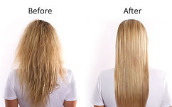 before-after-blonde.jpg