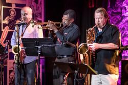 Jaimoe's Jazz Band