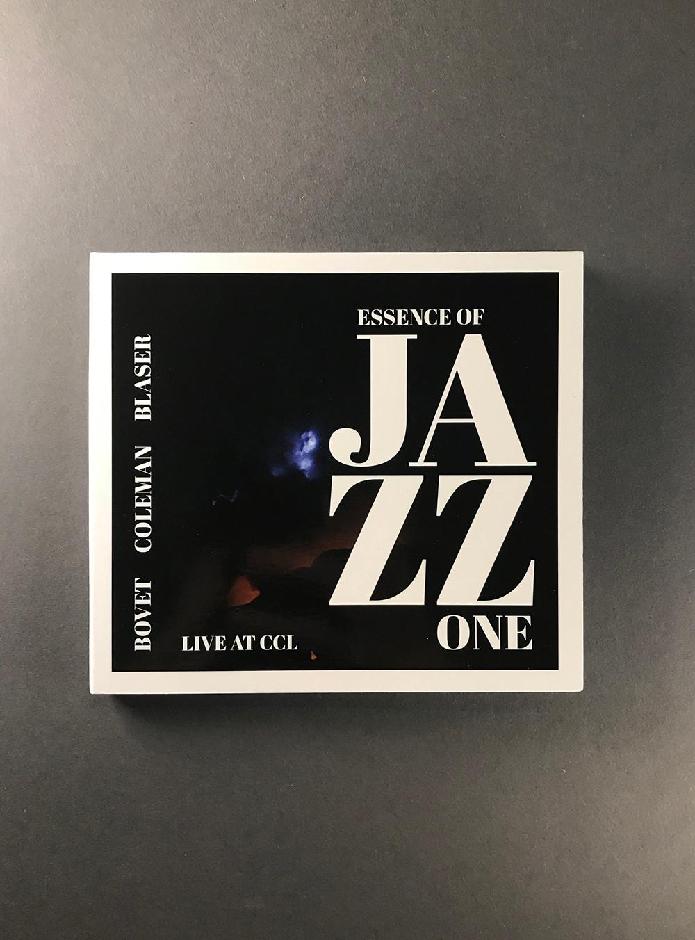 jazzone_3.jpg