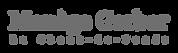 logo_manege_gerber_Plan de travail 1.png