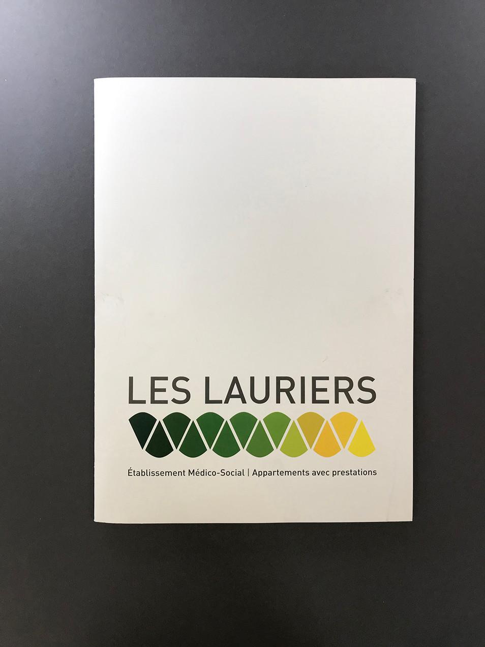 lauriers_4.jpg