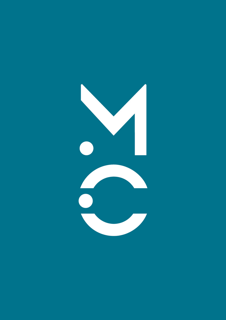 mc_2.jpg