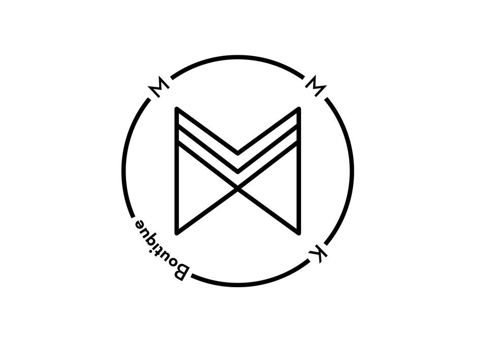 MMK_Logo-01.jpg