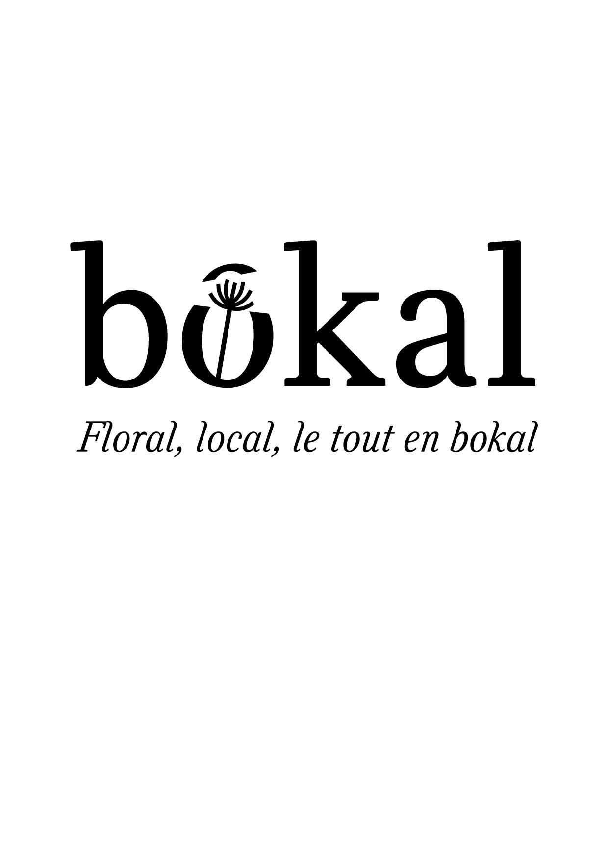 bokal_3.jpg