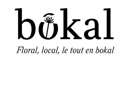 Bokal