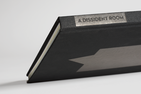 A dissident room