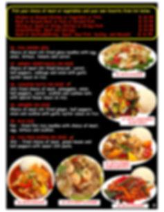 Bangkok Thai Food6.jpg