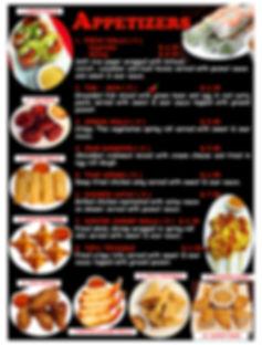 Bangkok Thai Food1.jpg