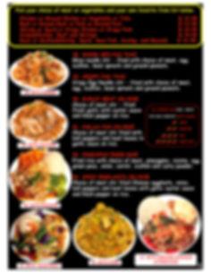 Bangkok Thai Food5.jpg