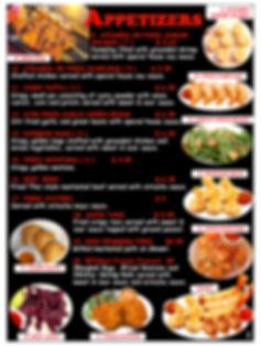 Bangkok Thai Food2.jpg