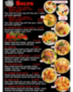 Bangkok Thai Food3.jpg