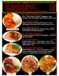 Bangkok Thai Food7.jpg