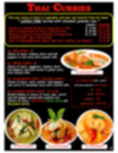 Bangkok Thai Food9.jpg