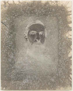 Untitled ( oneself as Another )