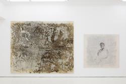 MVA2018_Beyond_exhibition-view_credit-Jussi-Tiainen_HC9481