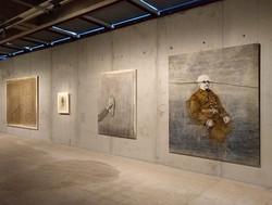 EMMA, Espoo Museum of Modern Art