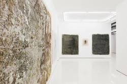 MVA2018_Beyond_exhibition-view_credit-Jussi-Tiainen_HC9484