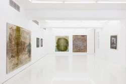 MVA2018_Beyond_exhibition-view_credit-Jussi-Tiainen_HC9489