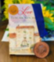 Book with IPPY Award.JPG